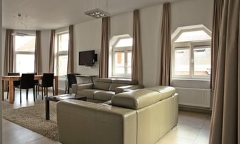 Gent - Huis / Maison - Place2stay