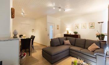 Ieper - Huis / Maison - Queen Astrid