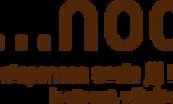 Koksijde - Huis / Maison - sea nooz