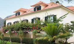 Ponta Delgada - Hotel - Solar da Boaventura Rural Hote