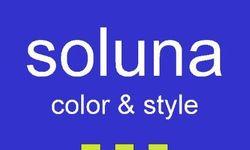 Koksijde - Bed&Breakfast - Soluna