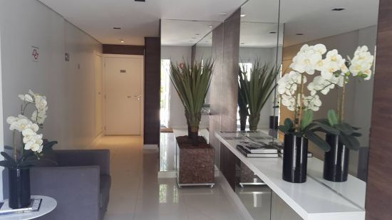 São Paulo Apartamento venda VILA PRUDENTE