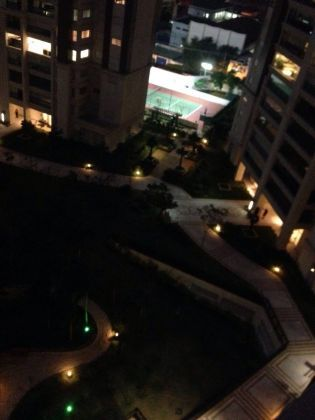 São Paulo Apartamento venda TATUAPÉ