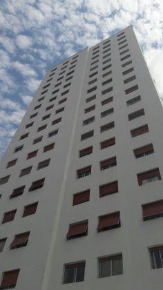 São Paulo Apartamento venda PARQUE DA MOOCA