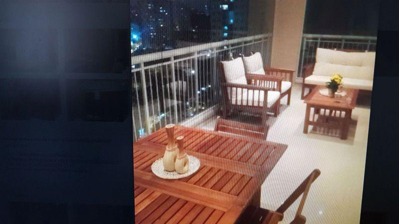 São Paulo Apartamento venda Vila Carrão