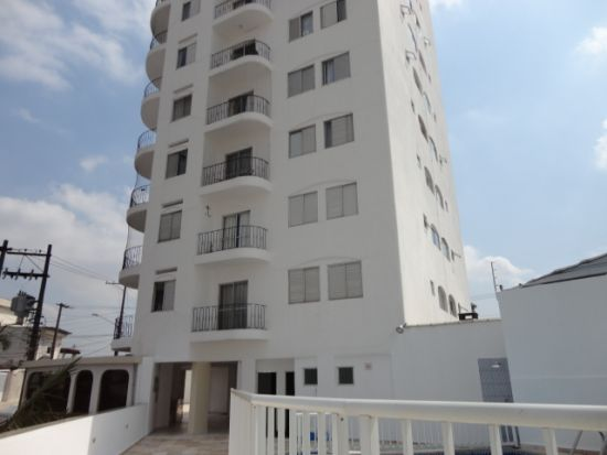 São Paulo Apartamento aluguel VILA ALPINA