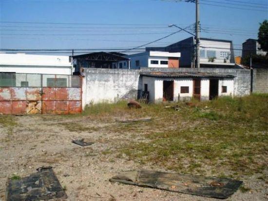 São Paulo Terreno venda VILA PRUDENTE