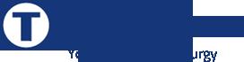 Logo TECMAPLAST