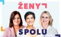 Koalice SPOLU vydává ženský lifestylový časopis. Bude jej rozdávat v rámci kampaně