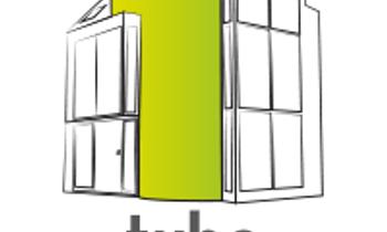Brugge - Huis / Maison - Residentie Tube