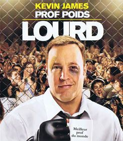 prof poids lourd 2013 French DVDRip XViD-NoTag avi