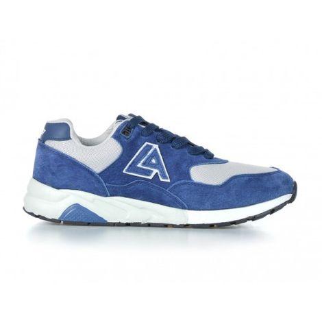 1801-1 LA57 - BLUE