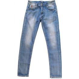 Ανδρικό Παντελόνι Jean NY106