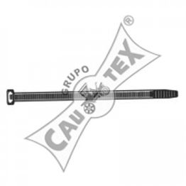 TIE-WRAP 3,6x290 (TECDOC 953004) - CAUTEX CX953004