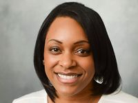 Dr. Wilson to serve on American Society of Hematology committee