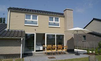 Middelkerke - Huis / Maison - Zee en Polder  1