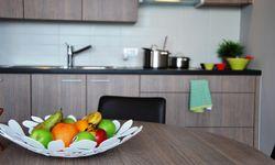 Bredene - Huis / Maison - Vakantiewoning Veld en Duin