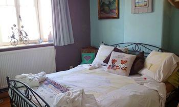 Koksijde - Bed&Breakfast - B&B La Viginette