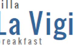 Koksijde - Bed&Breakfast - Villa La Vigie