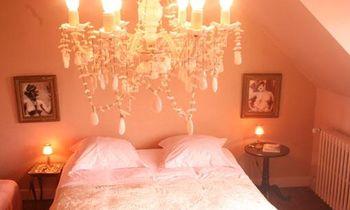 Koksijde - Bed&Breakfast - Villa Elsa