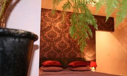 Oostduinkerke - Bed&Breakfast - Villa Elsa