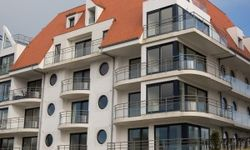 Nieuwpoort - Huis / Maison - Villa Aello 0202