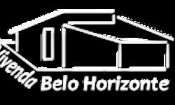Santa Cruz - House - Belo Horizonte