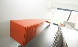 Oostende - Apt 3 Slpkmrs/Chambres - Vlierstraat 67
