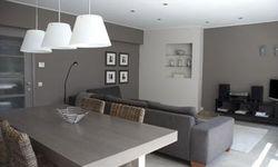 Oostende - Apt 2 Slpkmrs/Chambres - Vakantieappartement 1