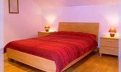 Brugge - Bed&Breakfast - B&B Woodside