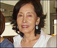 Masako Ishibashi