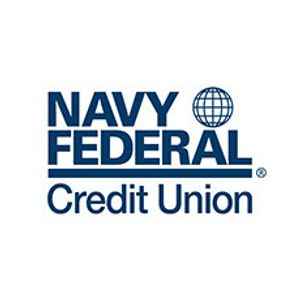 Image 1 | Navy Federal Credit Union