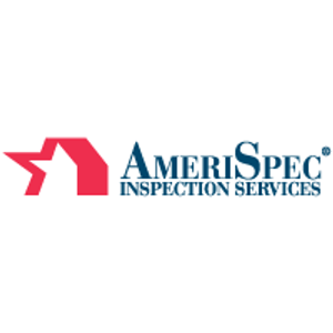 Image 1 | AmeriSpec Inspection Services