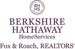 Image 1 | Berkshire Hathaway HomeServices Fox & Roach