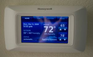 Image 8 | Maryland Heating & Air LLC