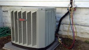 Image 2 | Maryland Heating & Air LLC
