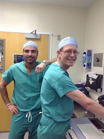 Image 3 | Murray Ocular Oncology & Retina