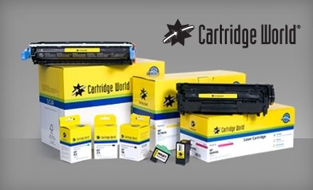 Image 3 | Cartridge World