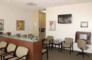 Promenade Dental Group and Orthodontics opened its doors to the Sacramento community in May 2008.