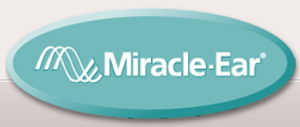 Image 1 | Miracle-Ear