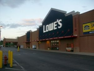 Image 2 | Lowe's Home Improvement