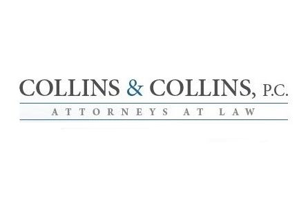 Image 1 | Collins and Collins, P.C.