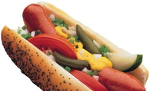 Image 6 | Fratellos Hot Dogs