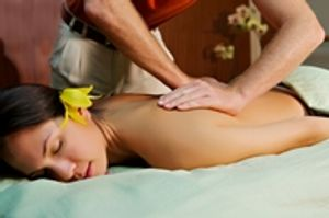 Image 8 | Shiatsu & Massage Center