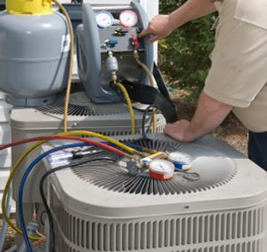 Image 3 | Maryland Heating & Air LLC