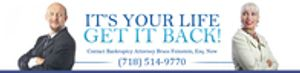 Call Bankruptcy Attorney Bruce Feinstein, Esq. Today!