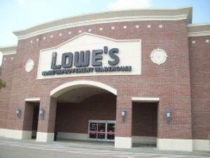 Image 2 | Lowe's Home Improvement