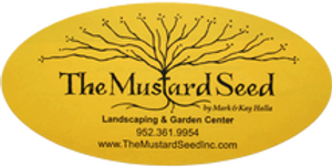 Image 1 | The Mustard Seed Landscaping & Garden Center
