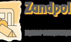 Bredene - Rooms - Zandpolder 1