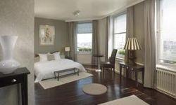 Oostende - Hotel - De Mangerie Guesthouse